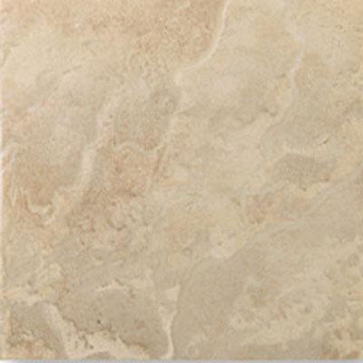 Marazzi Sierra Madre 12 X 12 Sonora Tile Amp Stone 2 35