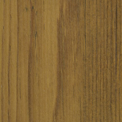 Kraus Flooring Legacy Single Plank Spruce Laminate
