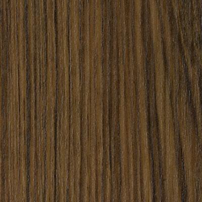 Laminate flooring jacksonville plank laminate flooring for Rubber laminate flooring