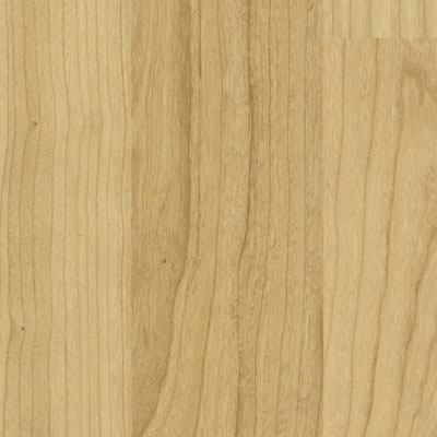 Kronotex herrington canyon maple laminate flooring for Maple laminate flooring