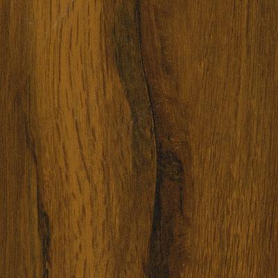 Kronotex 12mm special lakeside oak laminate flooring for Kronotex oak laminate flooring