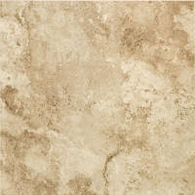 Tile Porcelain Flooring By Shaw Compare Prices Reviews And