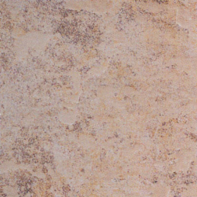 Florida tile excavare 12 x 12 fossil 9916 for Florida tile mingle price