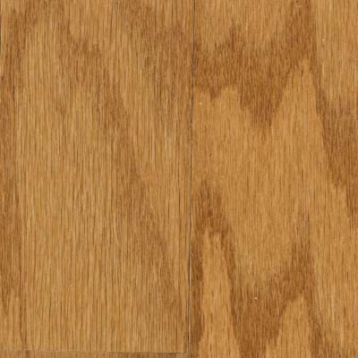 Mannington Mannington Charleston Oak Plank Honeytone Cs03ht1