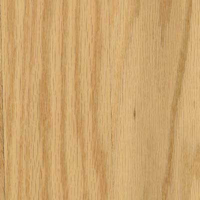 Mannington Mannington Charleston Oak Plank Natural Cs03na1