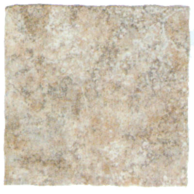 Florida tile mendocino 12 x 12 cellar tile stone for Florida tile mingle price