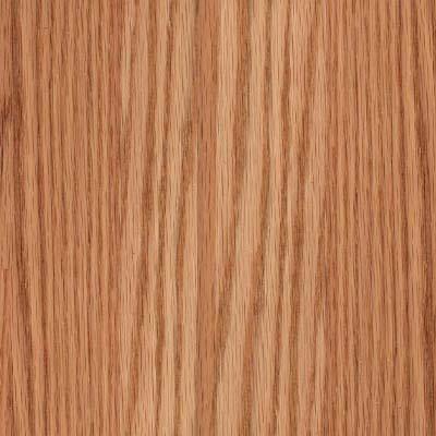 Harris tarkett american collection yosemite red oak for Harris tarkett flooring