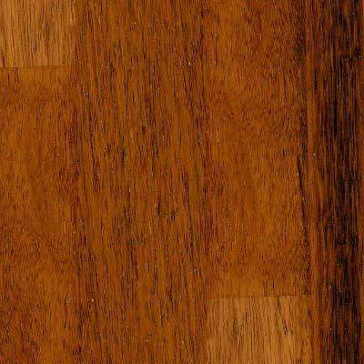 Harris tarkett american collection smoky mountain merbau for Harris tarkett flooring