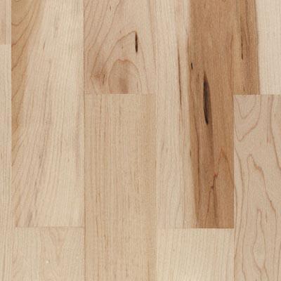 Harris tarkett vintage collection calistoga maple natural for Harris tarkett flooring