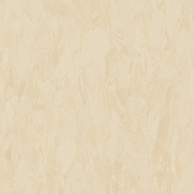 Azrock Azrock Cortina Colors Buff Vinyl Flooring