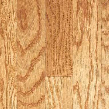 Harris tarkett capital strip 2 1 4 toffee hardwood for Harris tarkett flooring