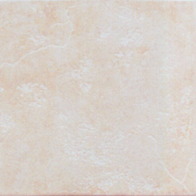 Florida tile tulum 16 x 16 concha 4401 for Florida tile mingle price