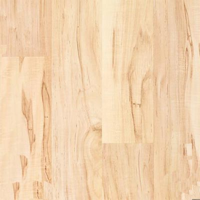 Laminate Flooring Pergo Laminate Flooring Maple