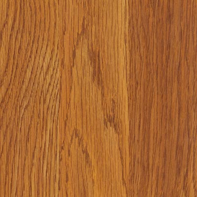 Wilsonart Estate Plus Planks Estate Harvest Oak Laminate Flooring