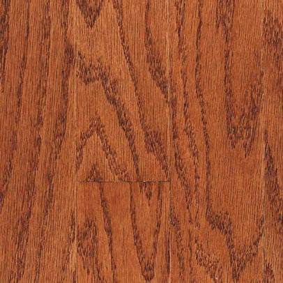 harris tarkett kingsport oak wheat hardwood flooring