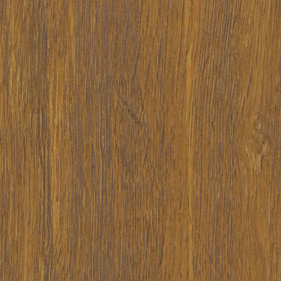SFI Floors Sfi Floors Evolution Plank Hickory Saddle Laminate Flooring