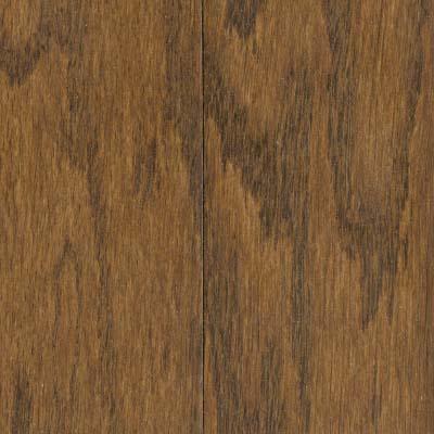 Mannington concord oak plank english leather hardwood for Leather flooring cost