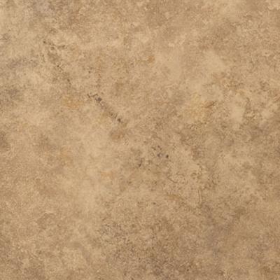 Diago Ceramicas San Donato 17 X 17 Maroon Tile Amp Stone 3 34