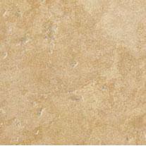 Florida tile millenia 12 x 12 solaria tile stone for Florida tile mingle price