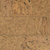 Wicanders Wicanders Series 100 Narrow Moods With Wrt Tea Cork Flooring