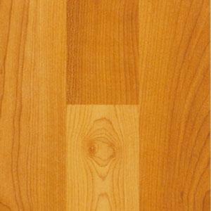 Laminate flooring witex laminate flooring price for Witex flooring