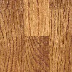Witex Mainstay Ii Colonial Oak Laminate Flooring 1 42