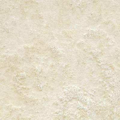 Ceramica Gomez Yukon 18 X 18 Bone Gomyubo18 2 29