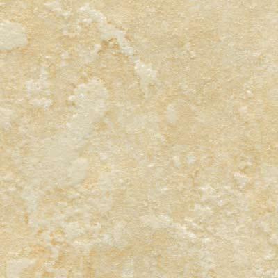 Ceramica Gomez Yukon 18 X 18 Marfil Gomyuma18 2 29
