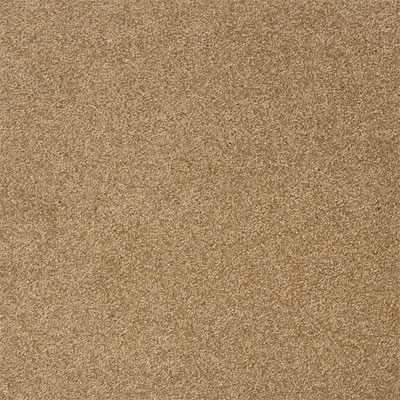 Milliken Milliken Legato Embrace Muffin Carpet Tiles