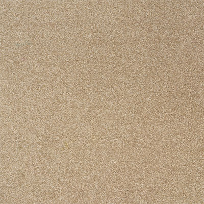 Milliken Milliken Legato Embrace Shaving Cream Carpet Tiles