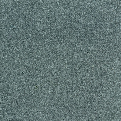Milliken Milliken Legato Embrace Shower Carpet Tiles