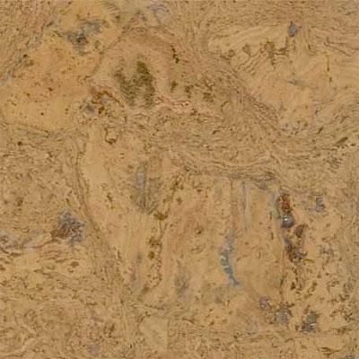 duro design cleopatra cork tiles 12 x 12 oyster cork