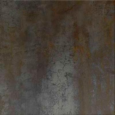 Imola Ceramica Antares 16 X 24 Brown Tile Amp Stone 4 22