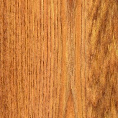 Wilsonart classic planks 5 allerton hickory laminate for Wilsonart laminate flooring