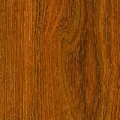 Wilsonart Classic Planks 5 Flinders Acacia Laminate