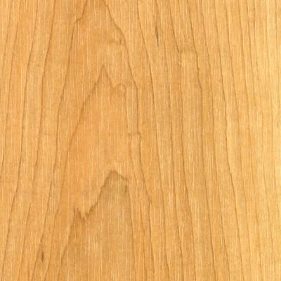 Wilsonart Classic Planks 5 Lyric Maple Laminate Flooring
