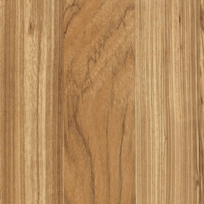 Laminate flooring brazilian koa laminate flooring for Bellawood underlayment reviews