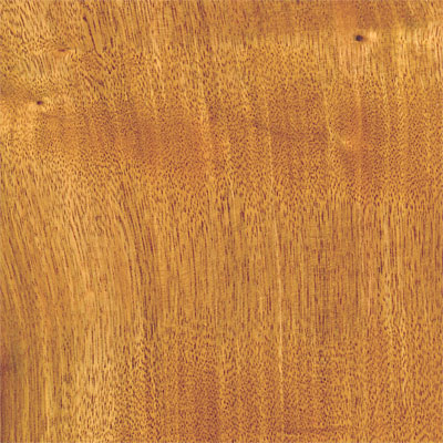 BR111 Br111 Southern Collection 4 Southern Amendoim Hardwood Flooring