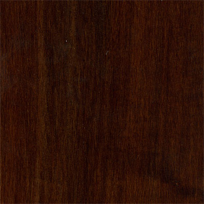 BR111 Br111 Southern Collection 4 Southern Brazilian Walnut Hardwood Flooring