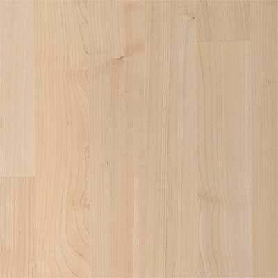 Quick-Step Quick-step Uniclic Plank 8mm Select Maple U783