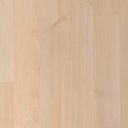 Bhk perfection its a snap select maple laminate flooring for Bhk laminate flooring