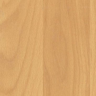 laminate flooring drop loc laminate flooring