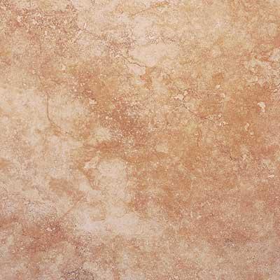 Alfagres pompei 18 x 18 agata tile stone for 18 inch tiles floor