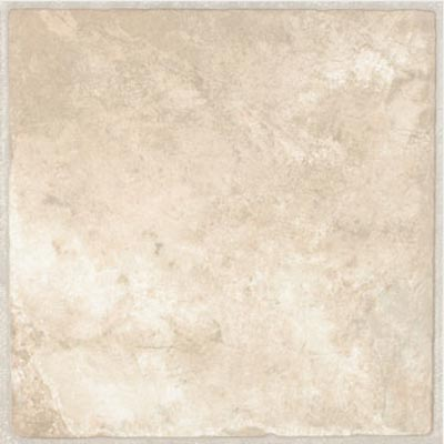 Mannington natureform tile jerusalem stone adobe laminate for Adobe floor