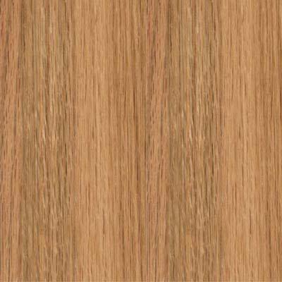 hartco pattern plus 5000 oak 36 curry 551410 778 With art co parquet
