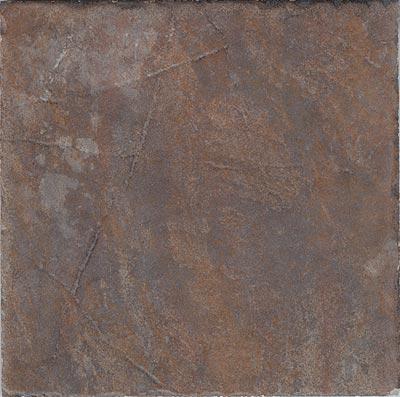 Pastorelli Sandstone 6 X 6 Rainbow Tile Amp Stone 6 12